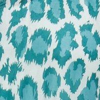 Diane von Furstenberg - KIARA - Maxi-jurk - natural leopard - 4