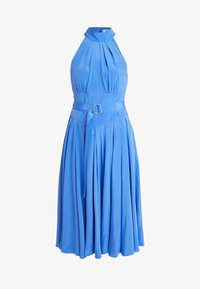 Diane von Furstenberg - NICOLA - Juhlamekko - baja blue - 4