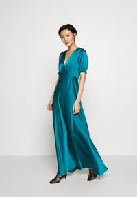 Diane von Furstenberg - AVIANNA - Occasion wear - evergreen - 1