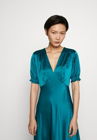 Diane von Furstenberg - AVIANNA - Occasion wear - evergreen