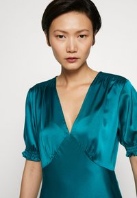 Diane von Furstenberg - AVIANNA - Occasion wear - evergreen - 5