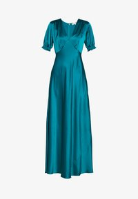 Diane von Furstenberg - AVIANNA - Occasion wear - evergreen - 4