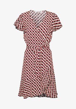 AVAYA - Vestido informal - 3d chain