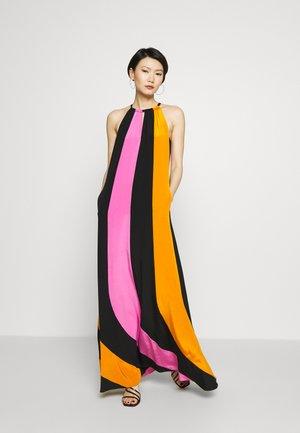 KRISTINE - Společenské šaty - black