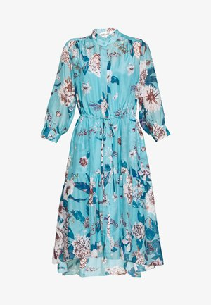 BROOKLYNN - Sukienka letnia - light blue