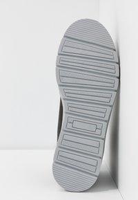 Divine Factory - Ankle boots - noir - 6