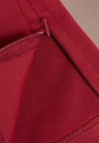 House of Dagmar - MEGGY - Leggingsit - burgundy - 4