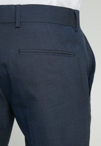 Isaac Dewhirst - TUX - Suit - dark blue - 8