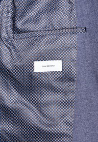 Isaac Dewhirst - FASHION STRUCTURE SUIT - Suit - blue - 10