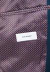 Isaac Dewhirst - Anzug - teal