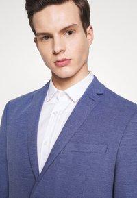 Isaac Dewhirst - Blazer - blue - 3