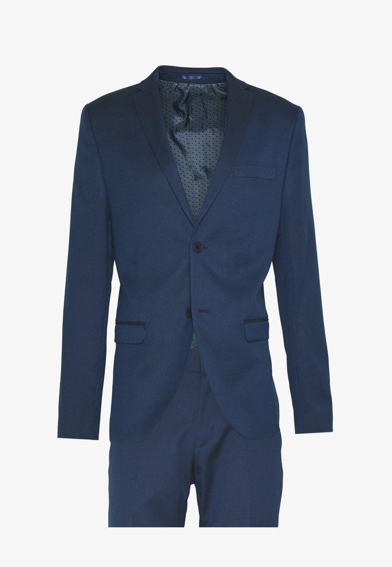 Isaac Dewhirst - Garnitur - dark blue