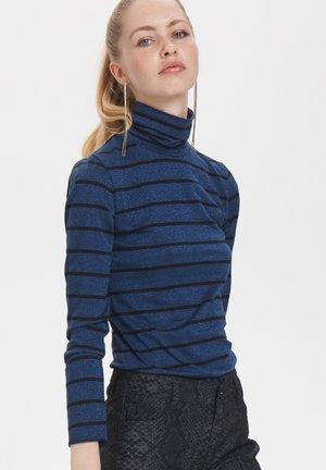 T-shirt à manches longues - victoria blue