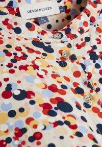 Denim Hunter - DHHOPE  - Button-down blouse - multi colour - 5