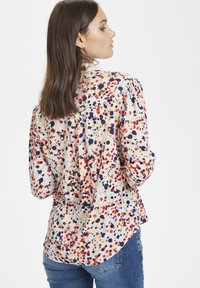 Denim Hunter - DHHOPE  - Button-down blouse - multi colour - 2