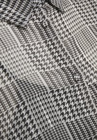 Denim Hunter - Button-down blouse - black - 4
