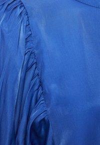 Denim Hunter - Bluzka - dazzling blue - 6