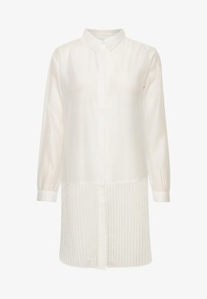 DHWILMA - Camicia - optical white