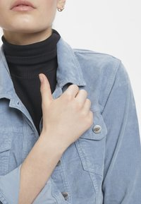 Denim Hunter - DHMOLLY - Denim jacket - ashley blue - 3