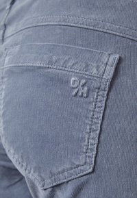 Denim Hunter - Jean bootcut - ashley blue - 4