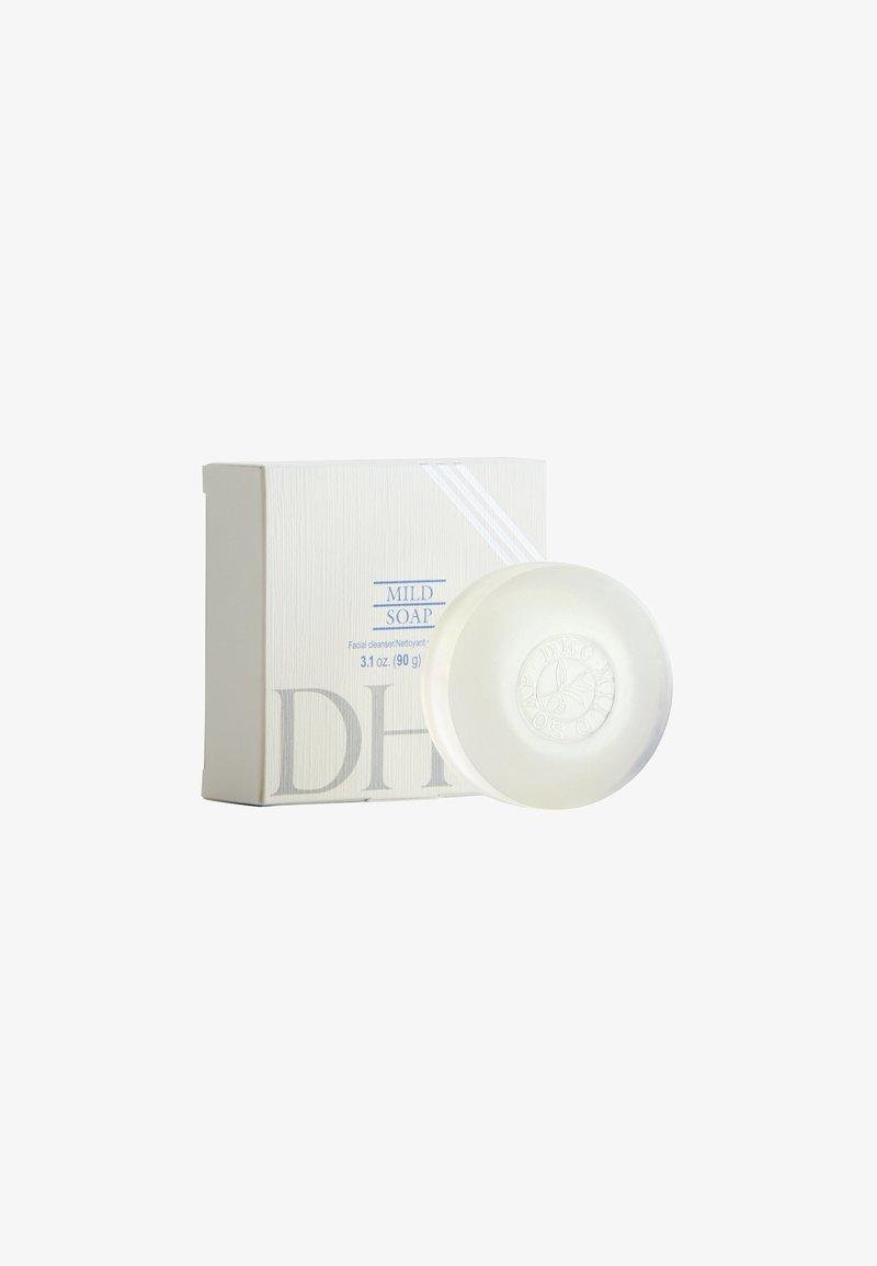 DHC - MILD SOAP - Soap bar - -