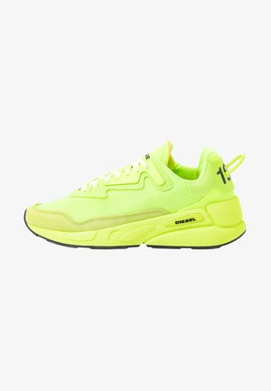 SERENDIPITY S-SERENDIPITY LC W SNEAKERS - Sneakers basse - yellow