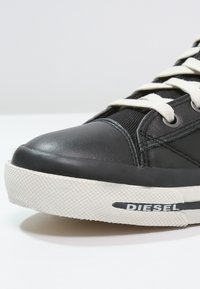 Diesel - EXPOSURE I - Baskets montantes - black - 6