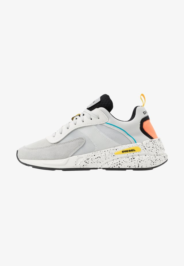 SERENDIPITY - Trainers - barely white/gray violet