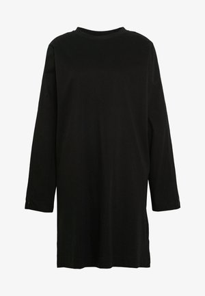 T-ROSY - Long sleeved top - black