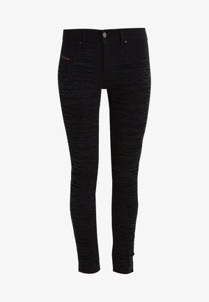 DHARY - Jeans Skinny Fit - 0686m