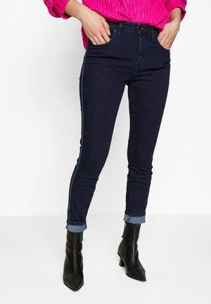 BABHILA - Jeans Skinny Fit - blue denim