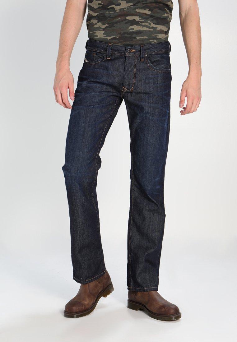 Diesel - LARKEE - Straight leg jeans - 83