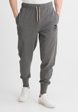 UMLB-PETER TROUSERS - Pantalon de survêtement - 96k