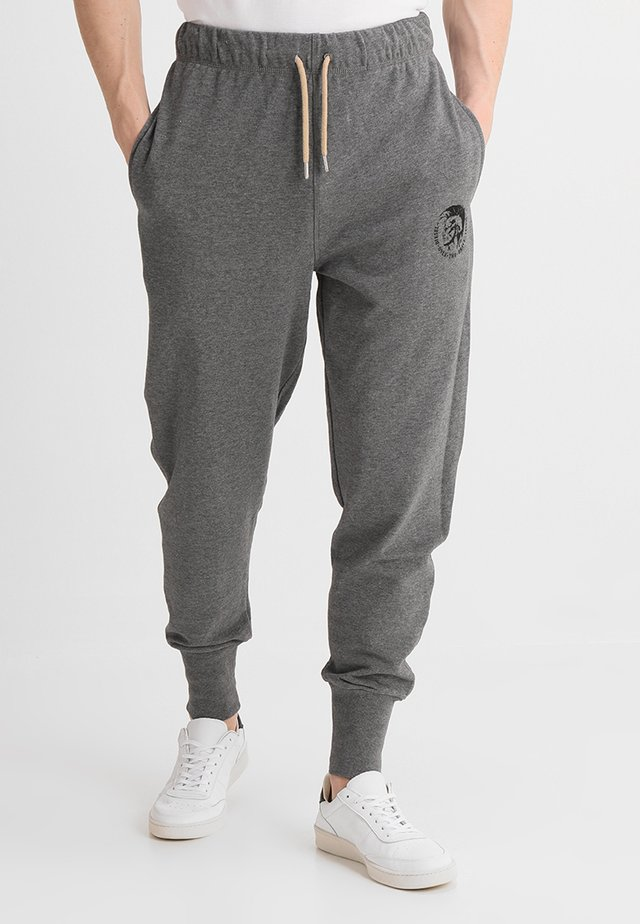 UMLB-PETER TROUSERS - Tracksuit bottoms - 96k