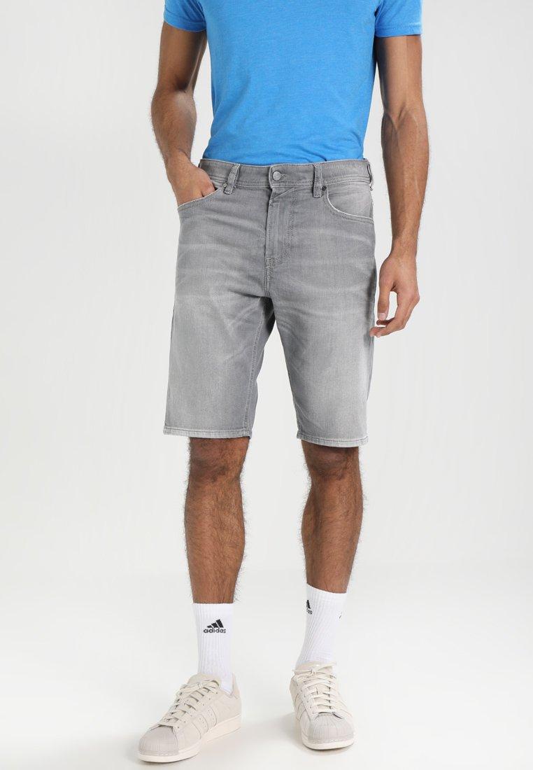 Diesel - Denim shorts - 0839n