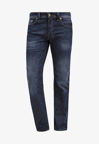 Diesel - LARKEE  - Straight leg jeans - 0853r - 6
