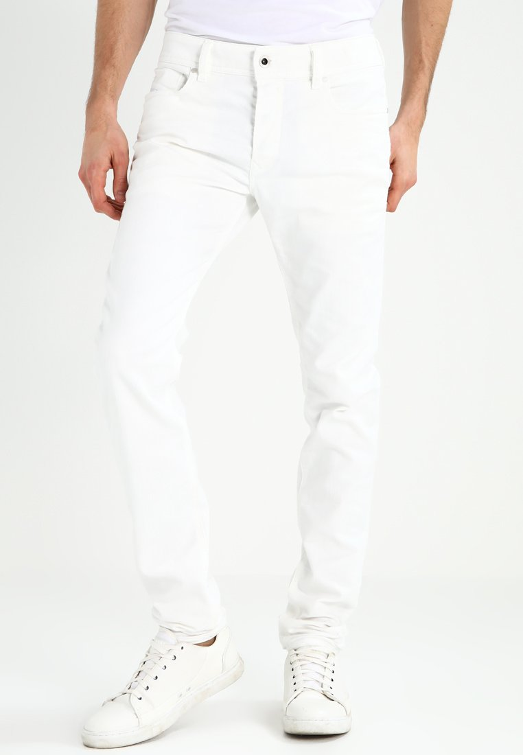 Diesel - SLEENKER - Slim fit jeans - 084cy