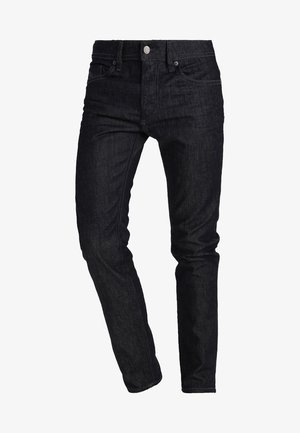 THOMMER - Jeans slim fit - 084hn