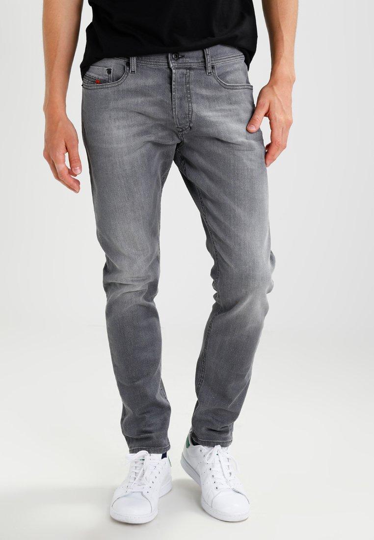 Diesel - TEPPHAR - Jeans Skinny Fit - 084hp
