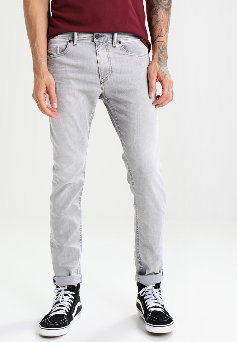 Diesel - THOMMER - Slim fit jeans - 0684i