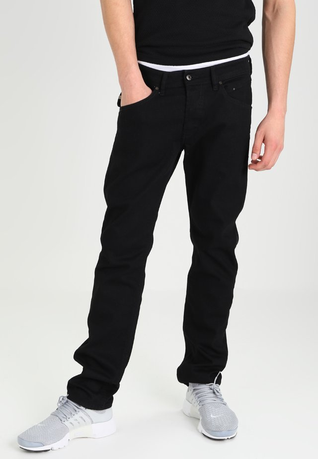 BELTHER - Jeans Slim Fit - 0886z