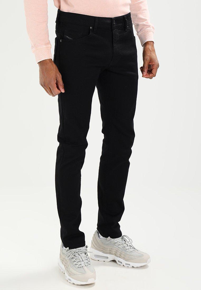 Diesel - THOMMER - Slim fit jeans - 0688h