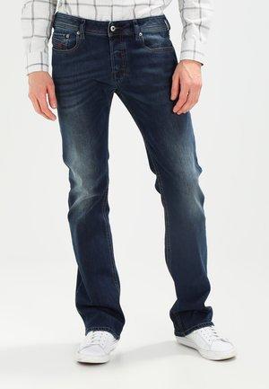 ZATINY - Jeans Bootcut - 084bu