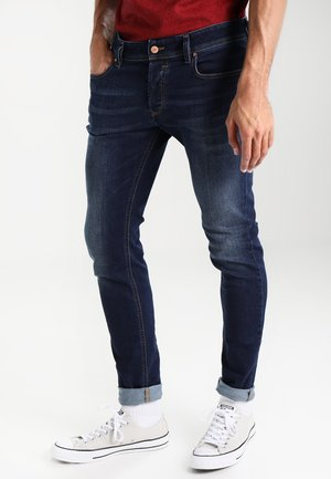 SLEENKER - Jeans Skinny Fit - 084ri