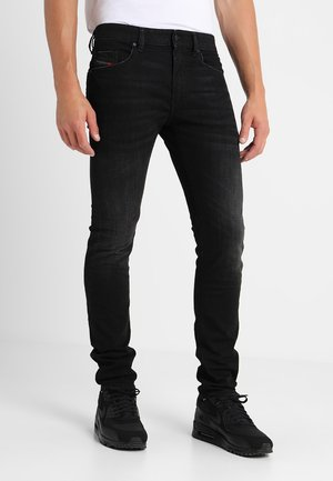 THOMMER - Jean slim - 069bg