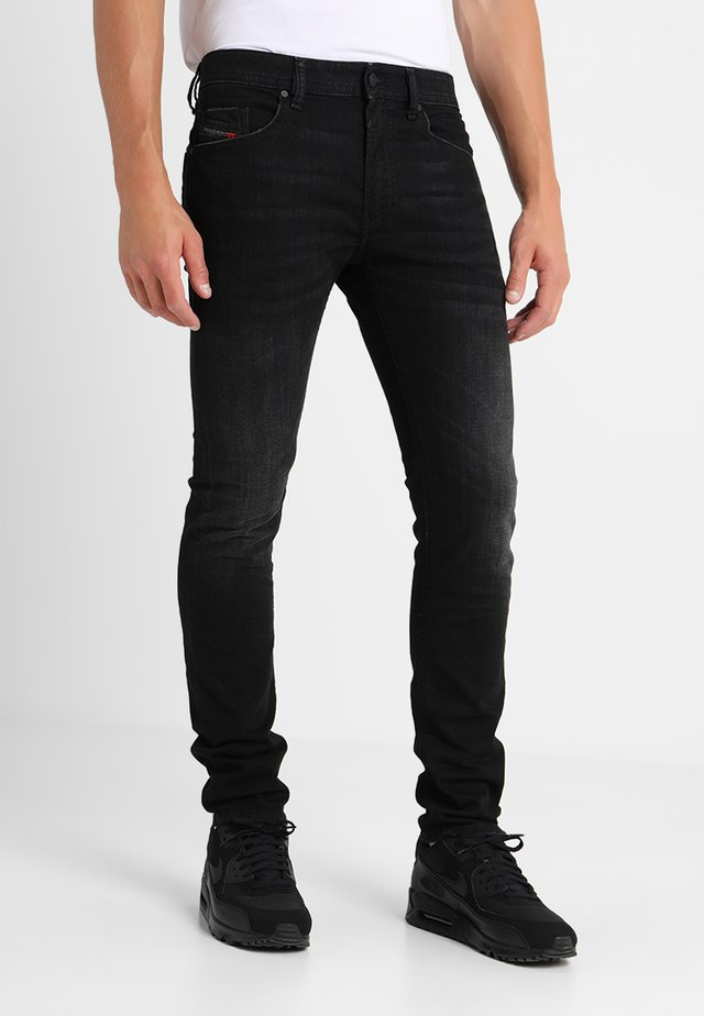 THOMMER - Jeans Slim Fit - 069bg