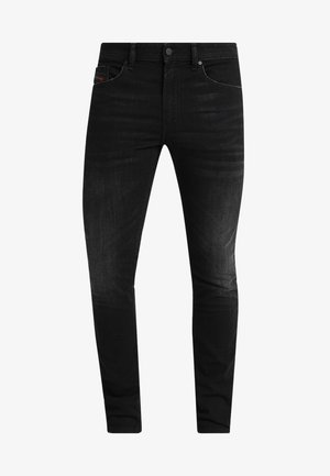 THOMMER - Slim fit jeans - 069bg