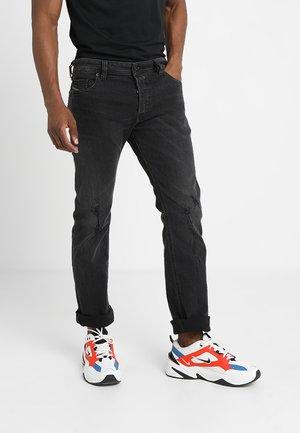 SAFADO - Jeans straight leg - cn013