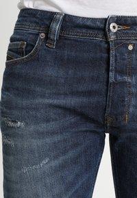 Diesel - SAFADO - Jeans Straight Leg - c84zx - 3