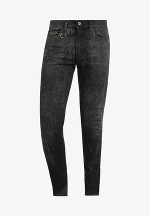 D-ISTORT - Jeans Skinny - 069de